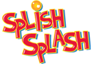Splish Splash Cleaners